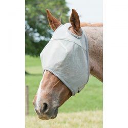 Xtended Life Fly Mask
